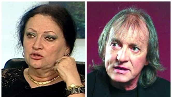 """Ce spune Monica Pop despre starea actuală a lui Mihai Constantinescu: """"L-am văzut iar. Nu am cuvinte"""""""