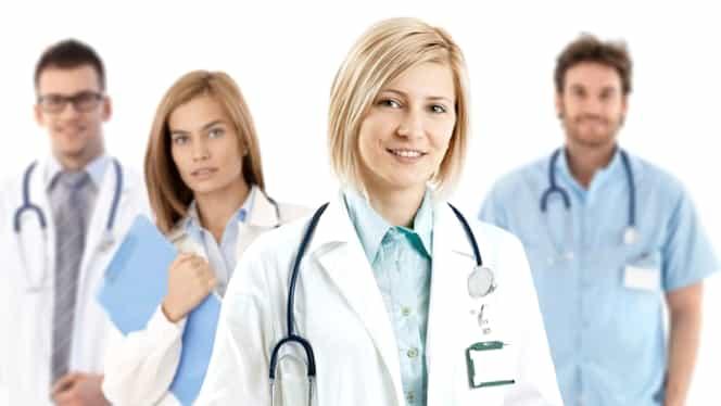 Modificare importantă pentru medicii care se pregătesc de rezidențiat! Ordonanța de Urgență a fost aprobată de Guvern