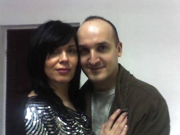 Mariana Moculescu, pe drumuri! Horia Moculescu nici nu a vrut să audă de ea!