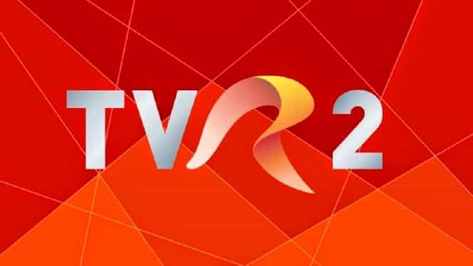Patru mari prezentatoare din România se unesc într-un proiect unic la TVR 2. Despre ce e vorba