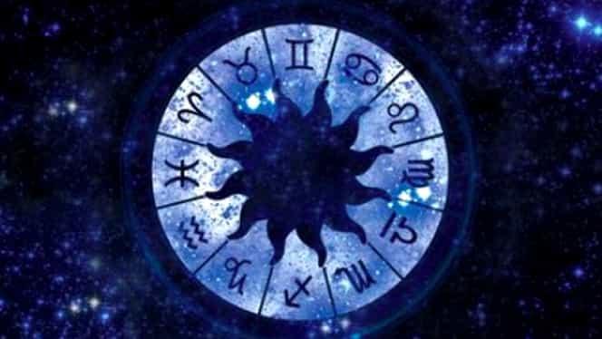 Horoscop zilnic: duminică, 2 februarie Scorpionii atrag toate privirile