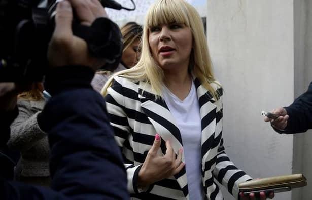 Elena Udrea încă mai face bani în România! Este vorba dspre sume uriașe