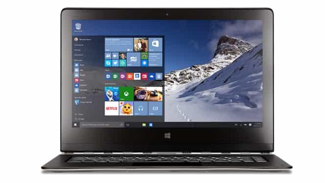 10 lucruri despre Windows 10. Ce trebuie să ştii despre sistemul de operare care se lansează ASTĂZI