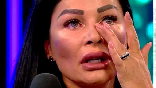Brigitte Sfăt, acuzată că îi spală chiloții lui Moroșanu! Concurenții de la Ferma sunt uluiți