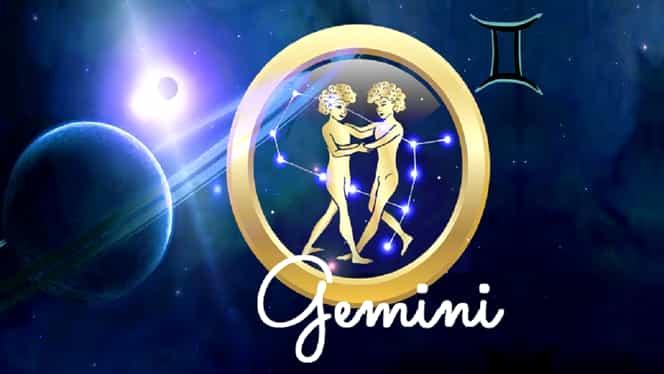 Horoscop 2020 Gemeni. Schimbările vor fi importante pe toate planurile: bani, dragoste, carieră și sănătate. Previziuni zodiacale complete