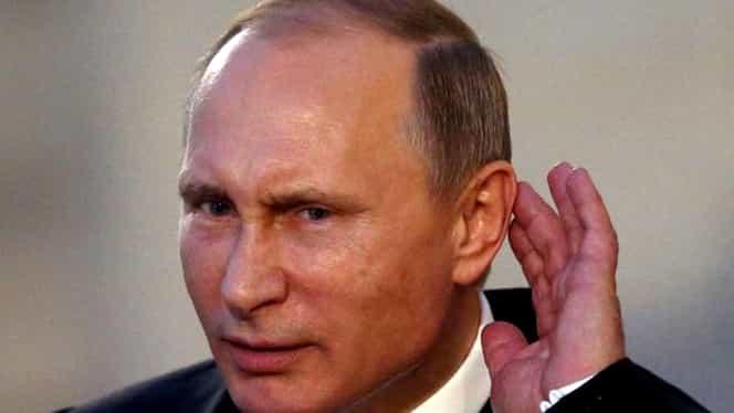New York Times: Rusia a amplasat in secret un nou sistem de rachete de croaziera care violeaza un tratat cu SUA