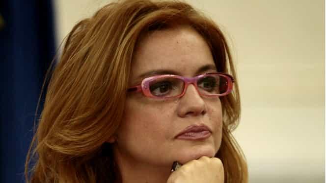 """Cristina Țopescu, depresivă? Moartea fostei jurnaliste, învăluită în mister. Cristian Andrei: """"Când ai depresie, nu prea ai chef să fii ajutat"""""""