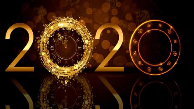 Horoscop pentru 2020. Mercur retrograd va favoriza mai multe zodii anul viitor