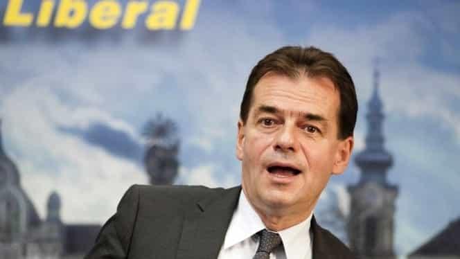 """Ludovic Orban, anunț ferm despre alegerile prezidențiale! """"În 8 județe și municipiul București nu au ajuns toate materialele pentru alegeri"""""""
