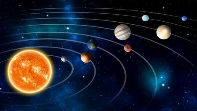 Alinere rară a planetelor din 31 octombrie până în anul 2023. Furtuna retrogradă declanșată de Mercur schimbă complet viețile zodiilor