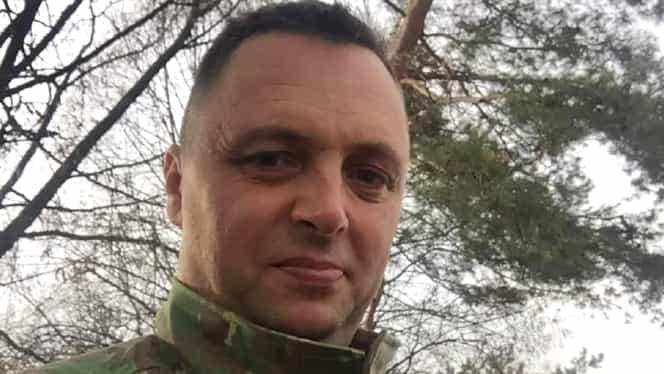 Bărbatul găsit spânzurat în unitatea militară din județul Cluj a fost identificat! Avea 4 1 de ani și nu era căsătorit