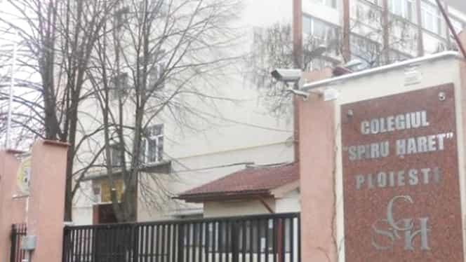 Cine este profesoara înjunghiată la Ploiești de către un fost elev. Soțul ei e magistrat