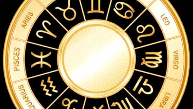 Horoscopul zilei de joi, 3 octombrie. Gemenii sunt optimiști și au succes