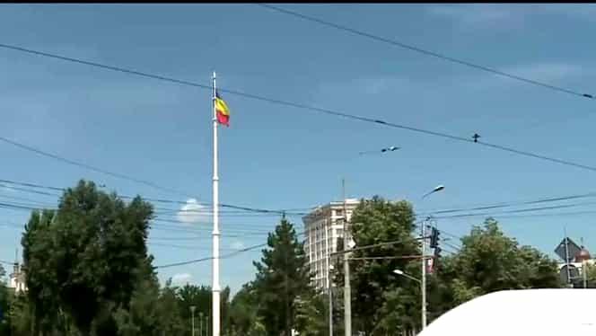 Steag scump la Iași! Cât a putut să plătească municipalitatea!