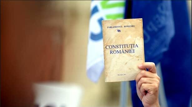 """Melania Medeleanu critică referendumul pentru familie! """"Ne costă aproximativ 20 de milioane de euro."""""""