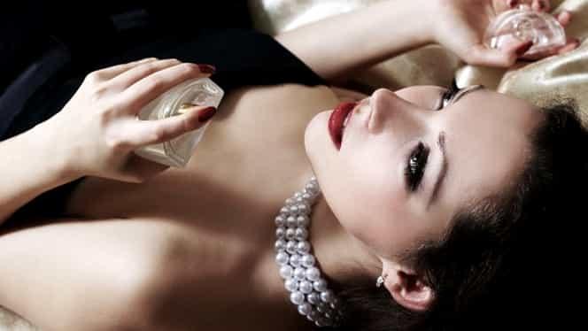 Cum verifici dacă parfumul pe care vrei să îl cumperi este sau nu original!