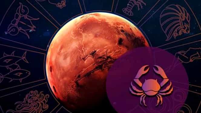 Horoscop zilnic: joi, 16 ianuarie 2020. Racul are parte de o zi agitată și încărcată