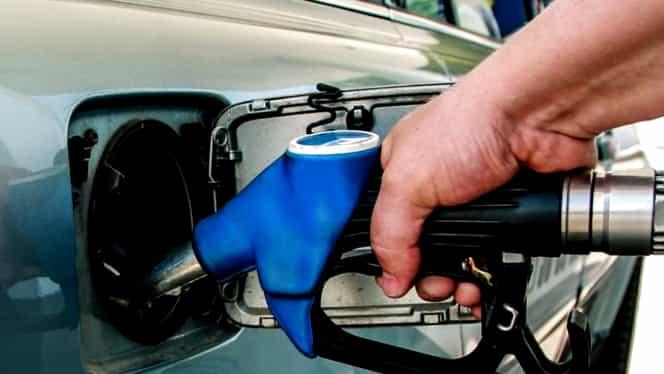 Se scumpesc carburanții de la 1 ianuarie 2019? Ce spune Guvernul