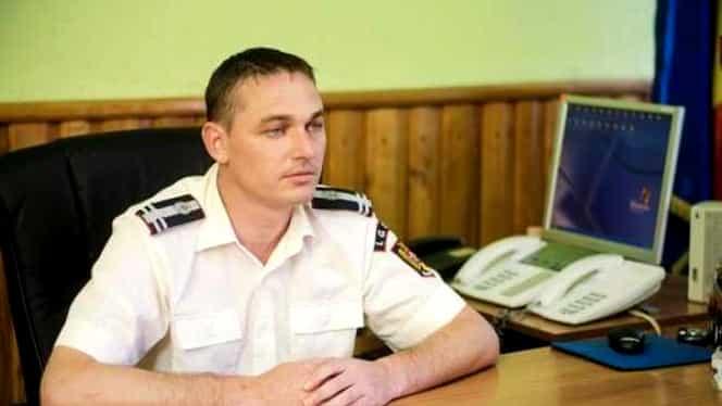 Şeful ISU Hunedoara a fost diagnosticat cu coronavirus. Viorel Demean se afla în autoizolare