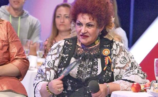 Elena Merișoreanu, reacție despre Nicolae Botgros și idila lui cu colega sa de breaslă