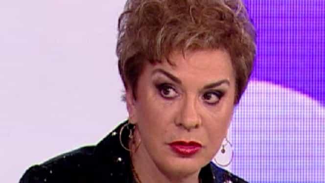 BREAKING NEWS! Ionela Prodan a încetat din viaţă!