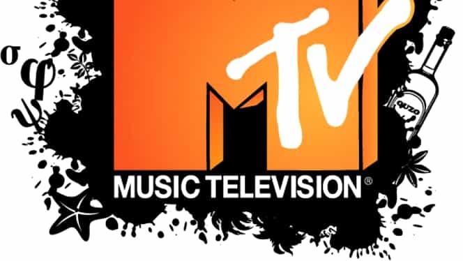 Mutare pe piața media! MTV se desparte de grupul Pro. Ce reprezentant va avea postul