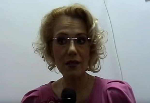 Cum arată acum Raluca Moianu. Ce s-a întâmplat cu ea după ce a dispărut de la TV. FOTO