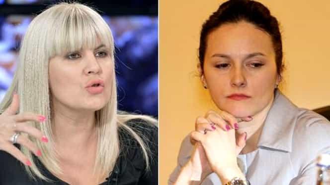 Elena Udrea și Alina Bica, două luni după gratii! În timpul ăsta, România trebuie să obțină extrădarea
