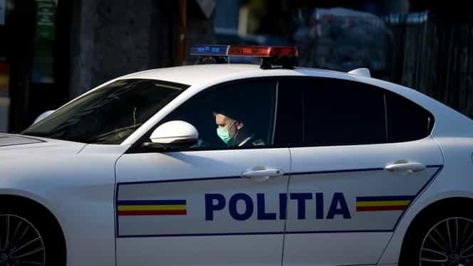 Coronavirusul, sursă de îmbogățire! Un român vindea online teste de depistare aduse ilegal în țară