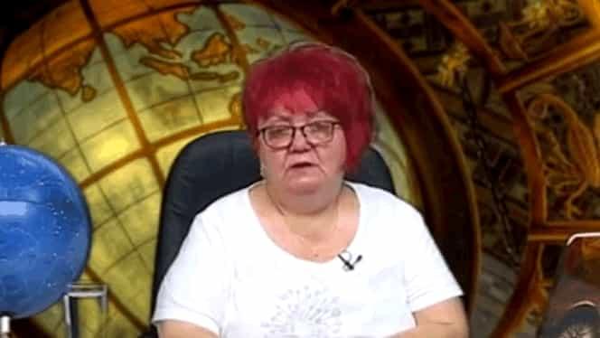 "Horoscop 2019. Minerva: ""O zodie are bucurii din plin"""