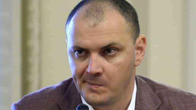 Motivul pentru care Sebastian Ghiță nu vrea să revină în România, deși a scăpat și de ultimul mandat de arestare