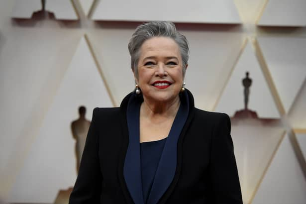 Cele mai frumoase rochii de la Premiile Oscar 2020
