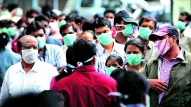 Organizația Mondială a Sănătății, avertisment: pandemia de gripă este la un pas să se instaleze