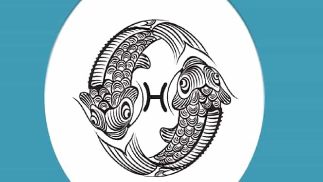 Sfatul zilei de 28 octombrie 2019 pentru fiecare zodie. Peștii au nevoie de un confident