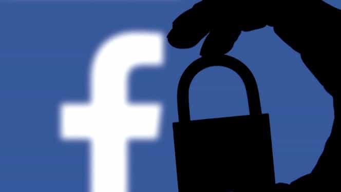 Facebook a suspendat mai multe conturi aparținând serviciului de informații al armatei ruse. Acestea erau folosite pentru difuzarea de conținut fals împotriva Ucrainei și altor state est-europene