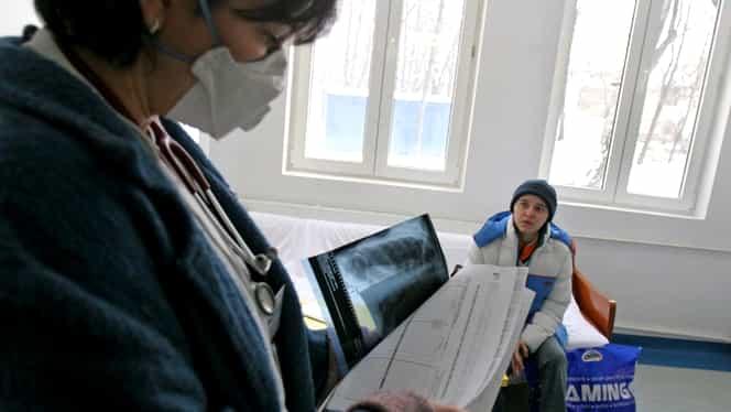 Gripa a mai făcut o victimă. Bilanțul total al deceselor se ridică la 24