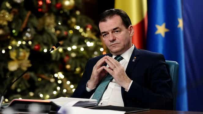 Guvernul poate emite ordonanțe și în perioada vacanței. Legea a fost semnată de Iohannis, iar domeniile vizate sunt inclusiv Energie și Economie