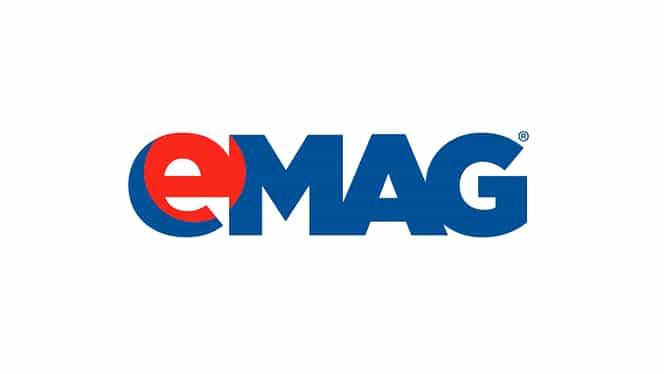 """Mesajul pentru eMAG care a ajuns viral pe internet! Ce a putut să scrie un bărbat: """"Mă întreabă soţia"""""""