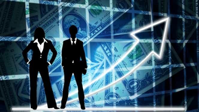 Cum să te protejezi de costurile ascunse ale unui credit financiar