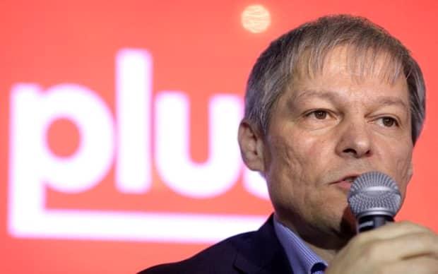 Dacian Cioloș, acuze dure după apariția filmului tragediei de la Colectiv! Fostul premier l-ar fi dat afară pe Raed Arafat