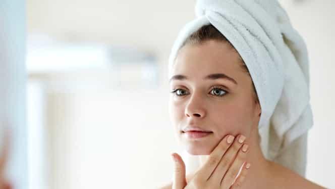 Secretele bunicii, brand de cosmetice naturale