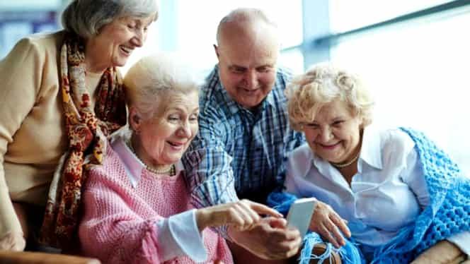Proiect de lege: O categorie de pensionari va scăpa de plata unui impozit important