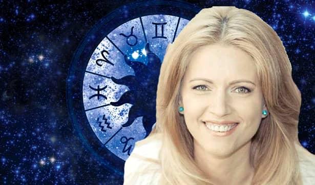 Horoscop Nicoleta Svârlefus! Cum iubim în funcție de zodie