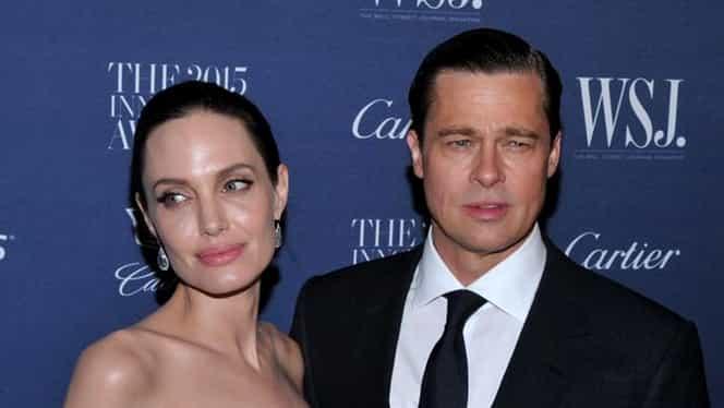 Cel mai neaşteptat divorţ din showbiz. Au împreună şase copii