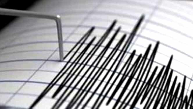Cutremur major în Mexic! Alerta de tsunami nu a fost activată deocamdată