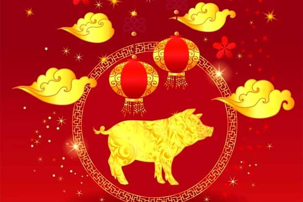 Horoscop chinezesc 2019, anul mistrețului de pământ! Cum ne influențează în funcție de zodie