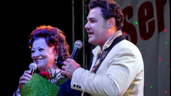Maria Ciobanu se retrage după 60 de ani pe scenă. Anunţul care întristează întreaga ţară