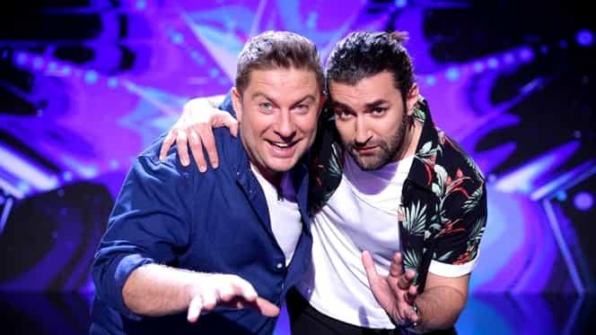 Avanpremieră Românii au Talent, la PRO TV: Ce vedem în sezonul 9