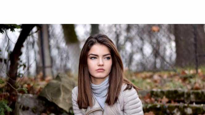 Ioana, fiica lui Cristian Boureanu, bătută într-un club! A ajuns de urgență la spital