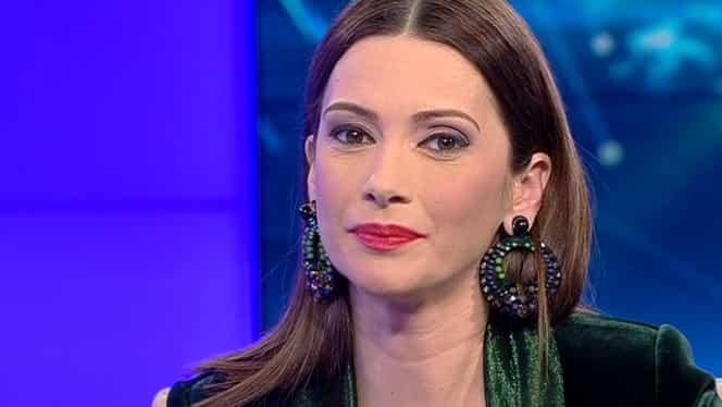 Andreea Berecleanu, înjurată în plină stradă! Motivul pentru care a fost jignită minute în șir și nimeni nu a intervenit